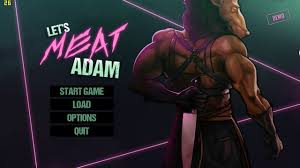 let u0027s meat adam 4 finale will we ever escape the room youtube
