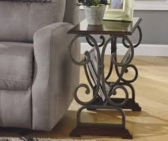 Living Room End Tables Accent Tables Coffee Console And End Tables Big Lots