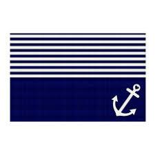 Nautical Theme by Nautical Theme Bathroom Houzz