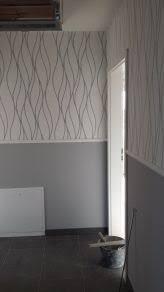 tapeten flur 9 best tapeten ideen images on live hallways and house