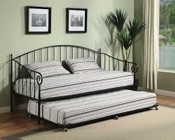 rod iron bed price in pakistan wrought bedroom set snsm155com