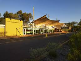 Desert Gardens Hotel Ayers Rock Resort Desert Gardens Hotel Ayers Rock Resort Updated 2018 Prices