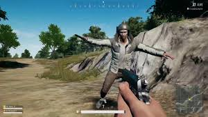 pubg exploits xbox one pubg xbox one glitch youtube