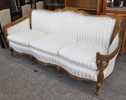 Antique Sofa Styles by Antique Sofa Styles Images Reverse Search