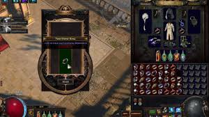 opal rings poe images Path of exile opening 200 the opulent divination card 2 opal jpg
