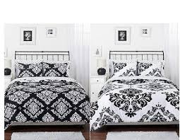black and white bedroom comforter sets new queen size black and white comforter sets 97 on boho duvet