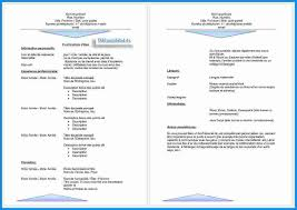 Lebenslauf Vorlage Excel Curriculum Vitae Vorlage Business Template