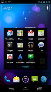 how to make folders on android windows 10 make android like folders on desktop user