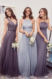 bridal party dresses bridesmaids dresses in the woodlands tx social suite at bhb