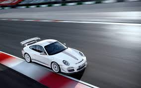 porsche racing wallpaper porsche night hd wallpaper wallpapers pinterest hd wallpaper
