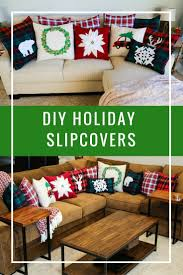 35 best images about decorating for christmas on pinterest