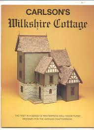 American Dollhouse Plans Free Escortsea by Mesmerizing Tudor Dolls House Plans Ideas Best Idea Home Design