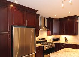 kitchen furniture ottawa kitchen furniture ottawa tinos kitchen design ottawa regarding