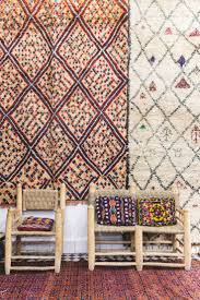 bougie marocaine photophore les 25 meilleures idées de la catégorie artisanat marocain sur