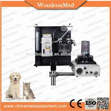 small anesthesia machine small anesthesia machine suppliers and