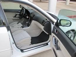 subaru legacy white fs tx 2006 subaru legacy 2 5i special edition wagon subaru