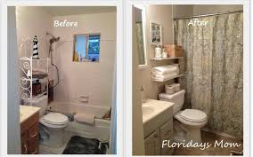cute bathroom storage ideas powder room storage ideas home design inspirations