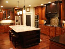Kitchen Cabinets  Picture Of Solid Wood Kitchen Cabinet Door - Slab kitchen cabinet doors