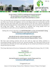 Village Hotel Chester St David U0027s Garden City Uk Booking Com 100 New York City U0027s 38 Most Essential Stores Fall 2014