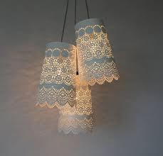 Hurricane Lamp Chandelier 23 Best Chandeliers Lighting Lamps Candelabros Images On