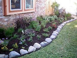 113 best rustic landscaping ideas images on pinterest