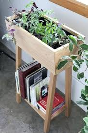 buy indoor planters ideas for indoor garden indoor vegetable