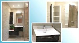 meuble cuisine pour salle de bain meuble pour salle de bain en meuble cuisine ikea pour salle de bain