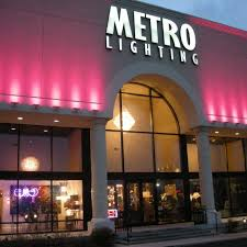 metro lighting st louis mo metro lighting o fallon mo f19 on simple collection with metro