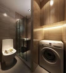Bathroom Designers Hong Kong Kitchen Modern With Design And Bath Designers