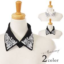accessories collar necklace images Outletruckruck rakuten global market instant delivery friendly jpg