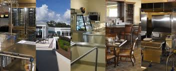 Comercial Kitchen Design by Commercial Kitchen Design Jacksonville