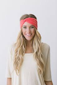 camaflouging headbands for receding forhead spring accessories spring fashion spring 2014 spring trends