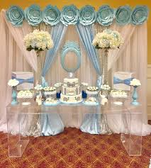 backdrop for baby shower table themes baby shower baby shower backdrop pinterest also baby shower