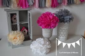 chambre gris et rose chambre gris et rose ikeasia com