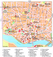 Orlando Tourist Map Pdf by Jornalmaker Com Page 58 Printable Tourist Map Of London