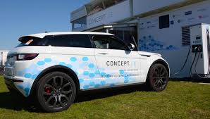 land rover bandung eco marathon winning vehicle achieves 7 362mpg greencarguide co uk