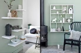 wohnzimmer streichen ideen wohnzimmer streichen ideen salbeigrün weiße regale neue wohnung