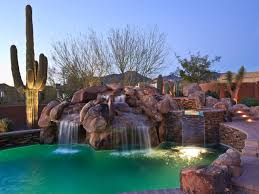 landscape design phoenix ideas u2014 home landscapings