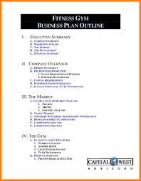 a mission statement for a business plan mistakesread gq