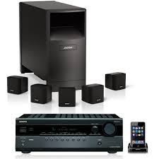 bose lifestyle home theater system good bose home theater system on bose lifestyle 525 series ii home