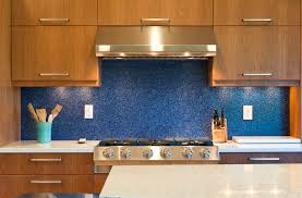 groutless kitchen backsplash groutless tile backsplash kitchen modern with kitchen backsplash