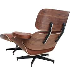 Leather Reading Chair Best Sweet Most Comfortable Leatyou Reading Chair 55