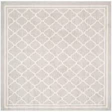 furniture u0026 rug oriental area rugs square rugs 7x7 home depot