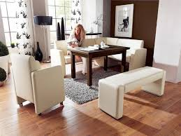 dining room awesome table chairs discount dining room sets
