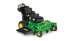 commercial mowers whp48a commercial walk behind john deere us