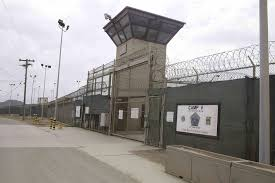 5 guantanamo detainees are sent to other countries u s says la