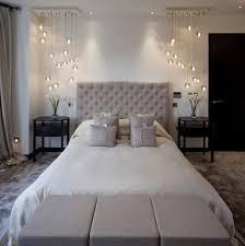 Bedroom Lighting Ideas 25 Best Bedroom Lighting Ideas On Pinterest Bedside Lamp Open