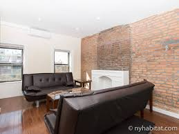 new york apartment 2 bedroom apartment rental in boerum hill ny