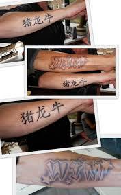 100 tear tattoo designs american flag skin tear tattoo