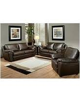 Leather Sofa And Armchair Last Minute Deals On Abbyson Living Sofas U0026 Loveseats